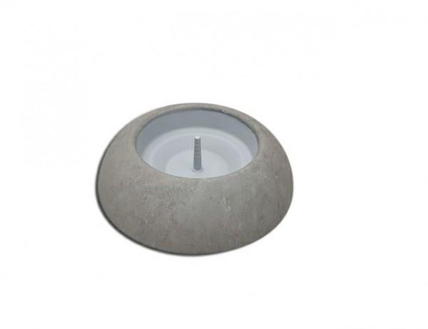 Easyfix Classic, 39 cm, concrete-look