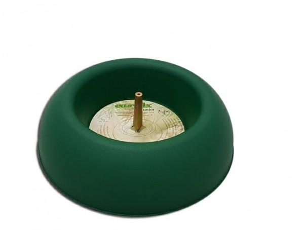 Junior Light, 32 cm, green