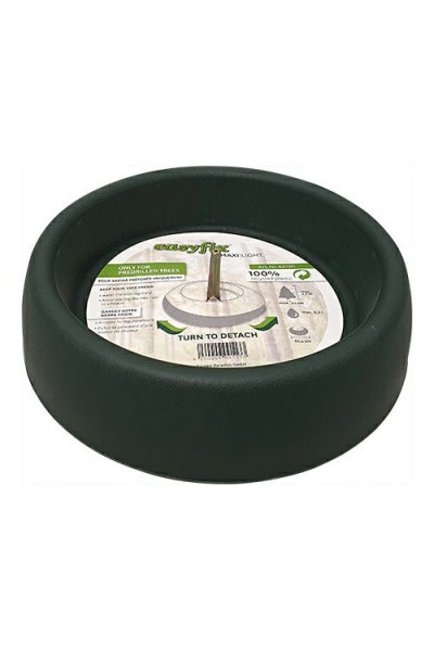 Maxi Light grün, 47,5 cm