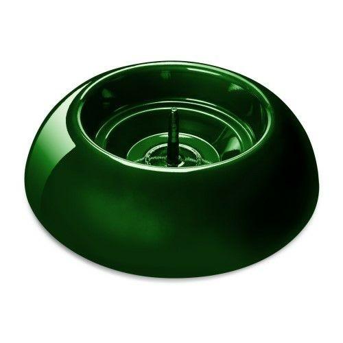 Easyfix Wasserständer Classic Ø 39cm