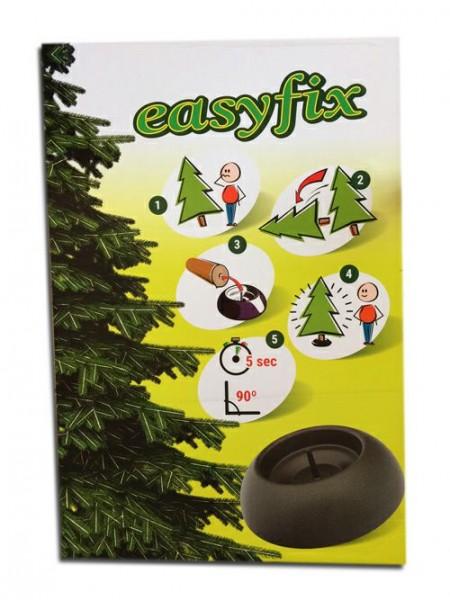 Easyfix Plakat, 120 x 80 cm