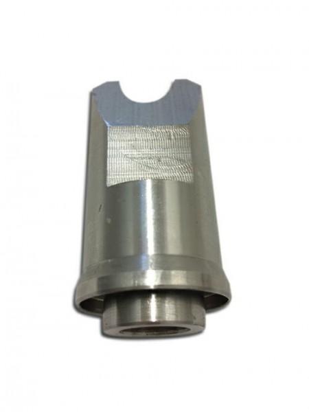 Easyfix Bohrfutter für Bohrmaschine Typ2/3