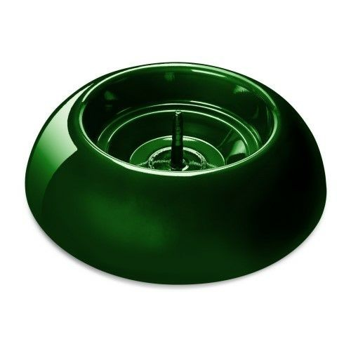 Easyfix Wasserständer Classic, 39cm, grün KAUF