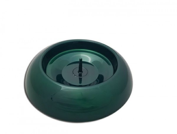 Easyfix Wasserständer Maxi, 49 cm, KAUF
