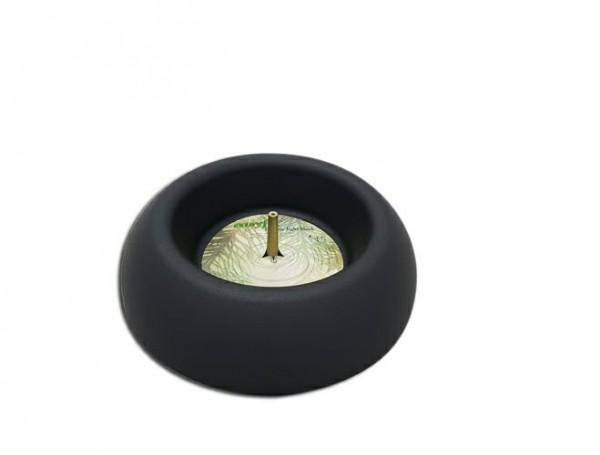 Classic Light, 39 cm, black